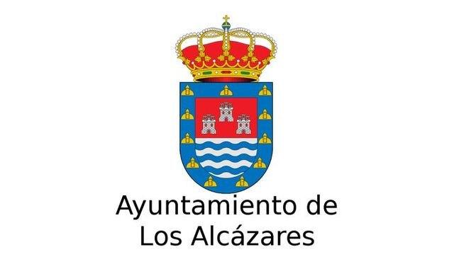Los Alcázares se reúne con Catastro para valorar una nueva ponencia de valores - 1, Foto 1