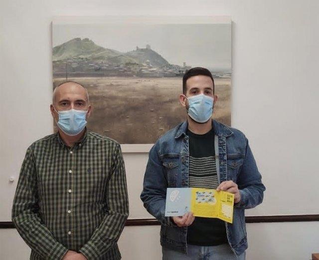Mula se acoge al 'Bono Limonero', una tarjeta con descuentos en el desplazamiento para estudiantes de cursos superiores - 1, Foto 1