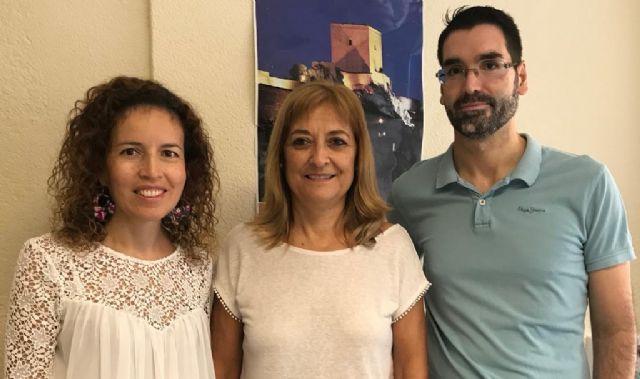 La Región participa en un estudio para medir los determinantes de tumores de alta frecuencia en España - 1, Foto 1