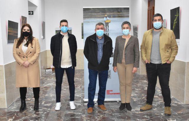 Inauguración de la exposición de fotografía ENTRE ARROZALES de Pedro Navarro Laforet - 2, Foto 2
