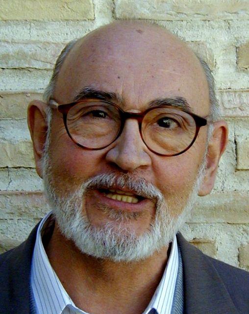 Fallece el sacerdote diocesano Antonio López Baeza - 1, Foto 1