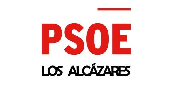 Archivada la denuncia de Anastasio Bastida contra el candidato del PSOE de Los Alcázares, Mario Cervera - 1, Foto 1