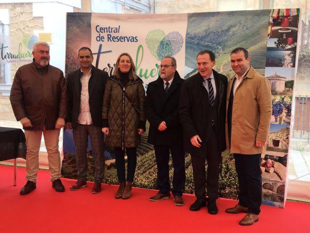 Fermoselle arranca un 2020 de éxitos con reservas completas de MOMENTOS ÚNICOS - 1, Foto 1
