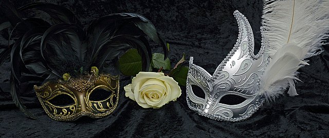 Festejos marca el calendario de fechas para el Carnaval 2020, Foto 1