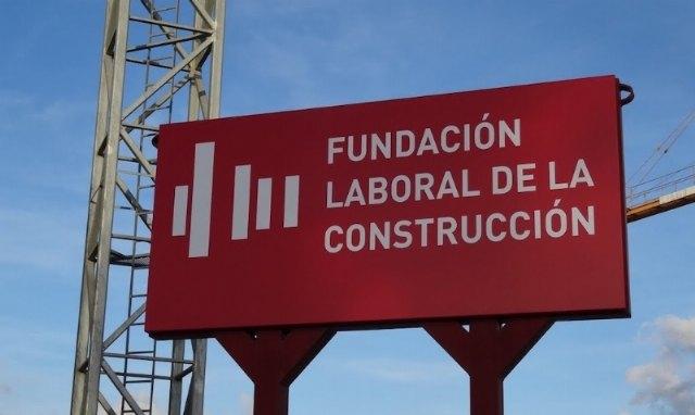 Nuevas acciones formativas gratuitas de la FLC para desempleados, Foto 1