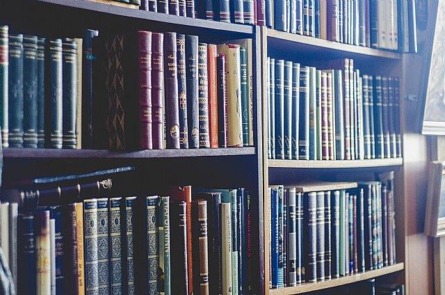 Lista actualizada de libros con más palabras del mundo - 1, Foto 1
