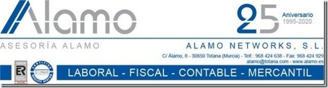 Consigue tu certificado electr�nico al momento en Asesor�a �lamo, Foto 2