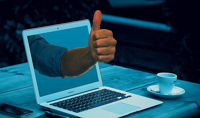 Consigue tu certificado electr�nico al momento en Asesor�a �lamo, Foto 1