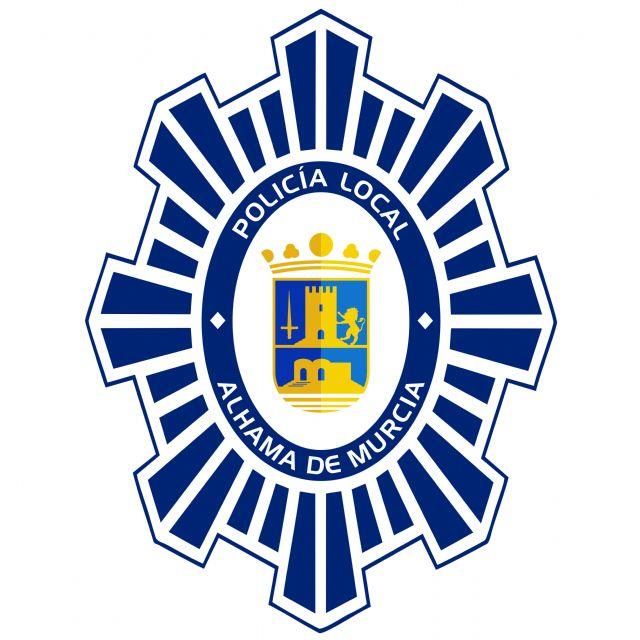 Información de Jefatura de Policía Local, Foto 1