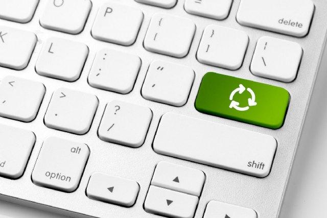 Prolongar la vida útil del ordenador ayuda al medioambiente, según S.O.S. Ordenador - 1, Foto 1