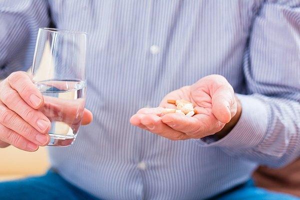 El uso responsable de los medicamentos, una asignatura pendiente - 1, Foto 1