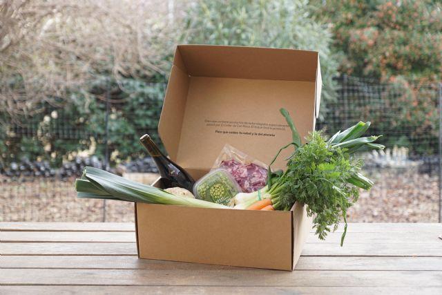 Los hermanos Roca eligen un vino artesanal murciano para su proyecto Gastronomía Sostenible - 2, Foto 2