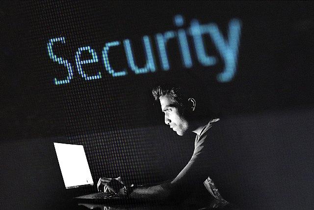 Los 6 errores más comunes que comprometen la seguridad de las empresas y cómo prevenirlos - 1, Foto 1