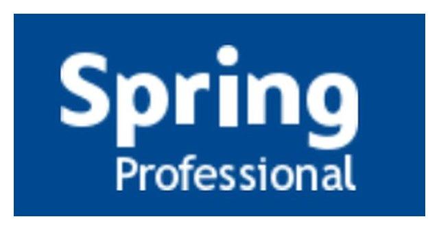 Spring Professional oferta más de 500 empleos para mandos intermedios, medios y directivos - 1, Foto 1