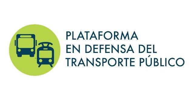 Exigen que se ponga fin a la situación de abandono del trasporte público en las pedanías de Murcia - 1, Foto 1