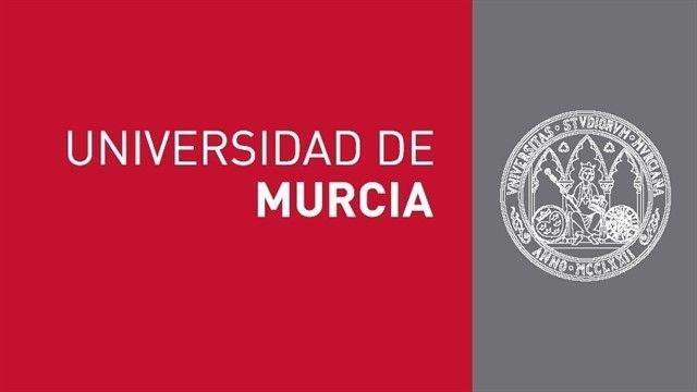 La Universidad de Murcia acoge la presentación del libro ´¿Cómo vota el electorado murciano?´ - 1, Foto 1
