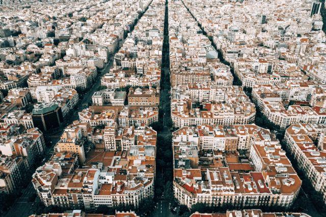Un nuevo estudio revela que España está entre las principales metas turísticas de los europeos tras el COVID-19 - 1, Foto 1