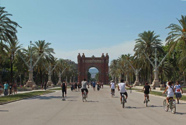 Un nuevo estudio revela que España está entre las principales metas turísticas de los europeos tras el COVID-19 - 2, Foto 2