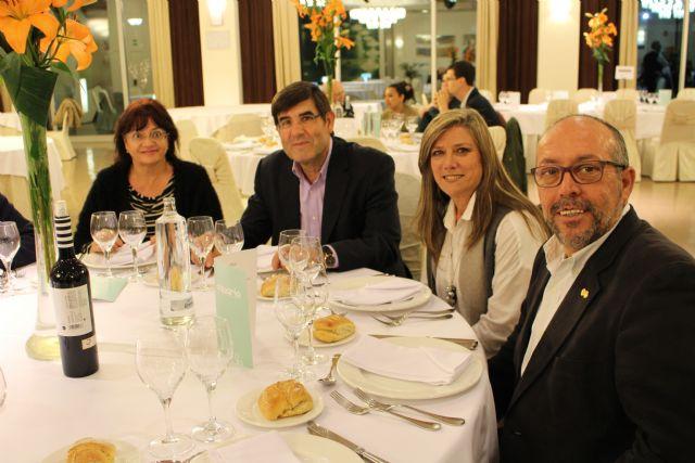 La Asociación de Cultura Clásica agradece el apoyo del Ayuntamiento - 1, Foto 1