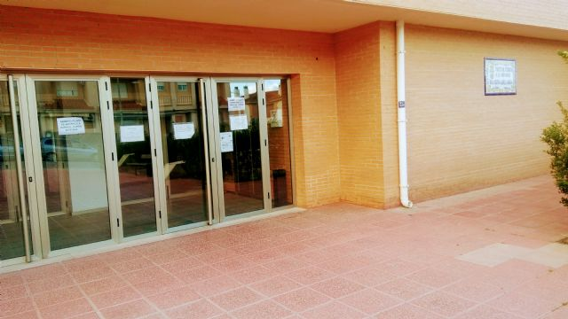 Se actualizan las tarifas y el canon del contrato del servicio público educativo de los Centros de Primer Ciclo de Educación Infantil Municipal en Totana - 4, Foto 4