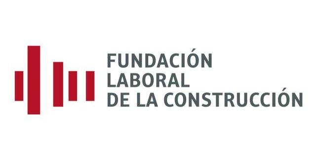 Patronal y sindicatos de la construcción acuerdan una guía en materia preventiva para la vuelta a las obras el próximo lunes - 1, Foto 1