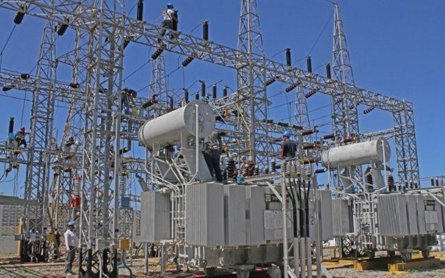 El PSOE propone al Pleno exigir a la empresa distribuidora solucionar los problemas de suministro eléctrico  del municipio - 1, Foto 1