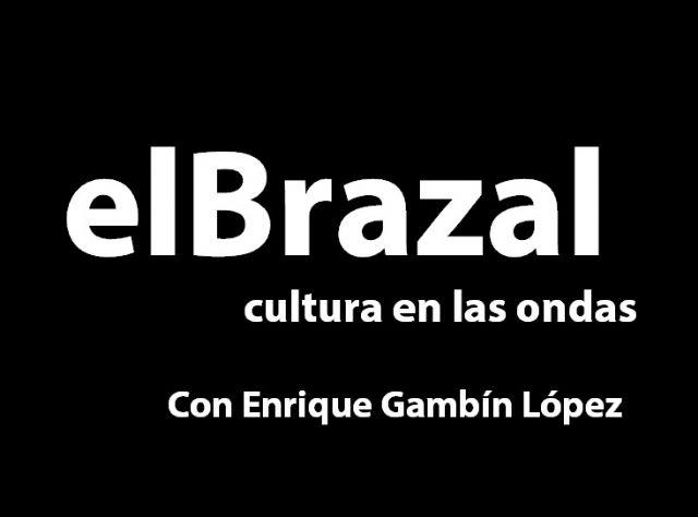 Nace el programa cultural El Brazal. Cultura en las Ondas - 1, Foto 1
