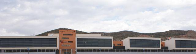 El colegio Sagrado Corazón de Puerto Lumbreras se suma a la enseñanza bilingüe - 1, Foto 1