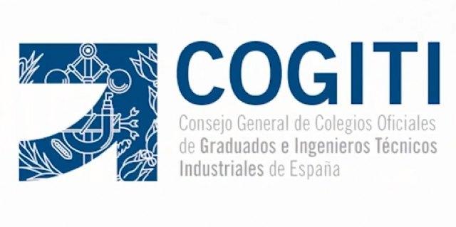 """COGITI alerta de las soluciones """"milagrosas"""" para mitigar la propagación del coronavirus en los establecimientos - 1, Foto 1"""