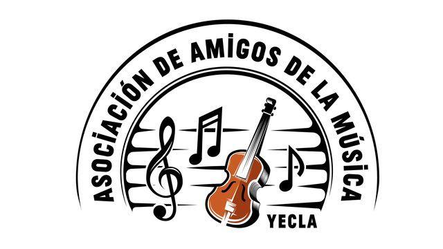 Matrículas curso 2020/2021. Asociación de Amigos de la Música de Yecla - 1, Foto 1