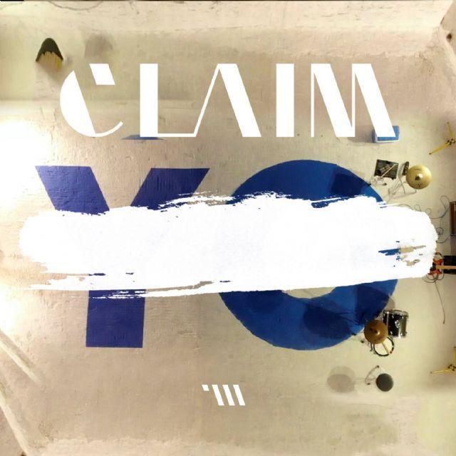 Claim lanza nuevo single: Nosotros - 4, Foto 4