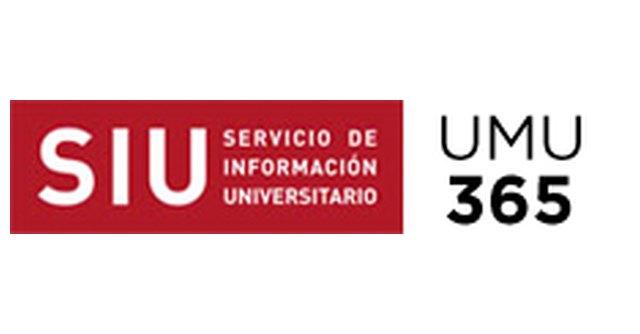 La Universidad de Murcia programa sesiones virtuales de información y orientación para futuros estudiantes - 1, Foto 1