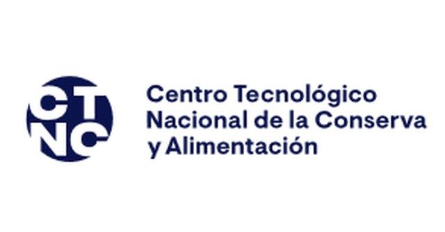 Los Centros Tecnológicos de la Región de Murcia mueven un volumen de negocio de más de 13 millones de euros, multiplicando por 3,51% los fondos europeos que reciben del Instituto de Fomento - 1, Foto 1