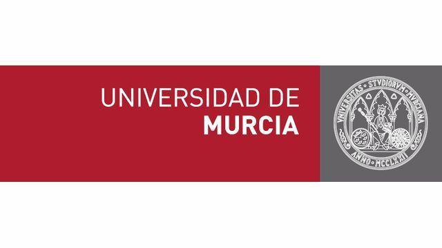 Entrega de premios en la Universidad de Murcia a los estudiantes ganadores de la III Olimpiada Constitucional - 1, Foto 1