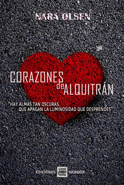 Ivonne Reyes se une al reparto de Corazones de Alquitrán, la segunda película del creativo Isidro Morales - 3, Foto 3