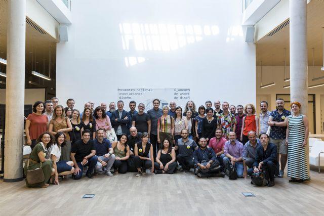 READ, invitada a participar en el 1er. Encuentro Nacional de Asociatividad en Santiago de Chile, Foto 1