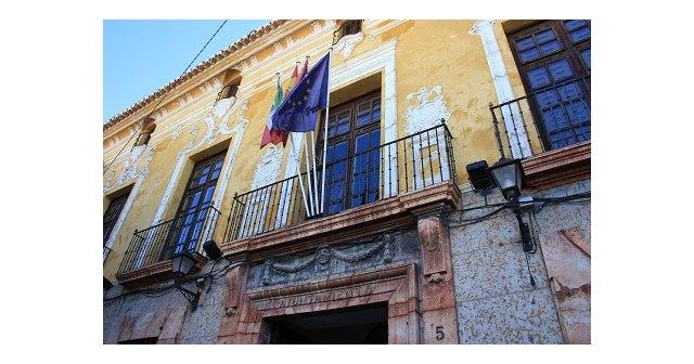 El Ayuntamiento de Cehegín ya ha realizado la devolución de las cuotas de las actividades deportivas municipales suspendidas - 1, Foto 1