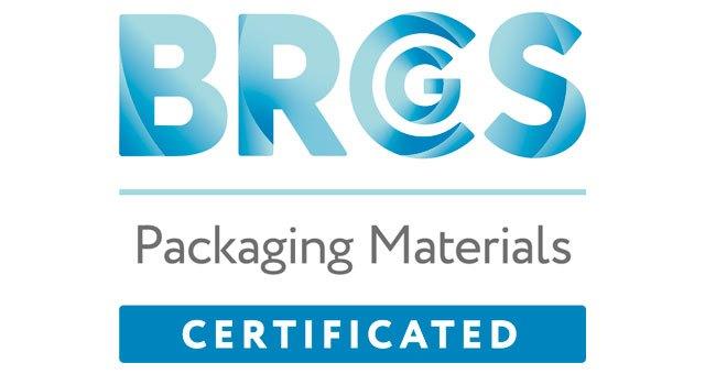 Smurfit Kappa dispone de la certificación BRC para su planta de papel pre-impreso en Totana - 1, Foto 1