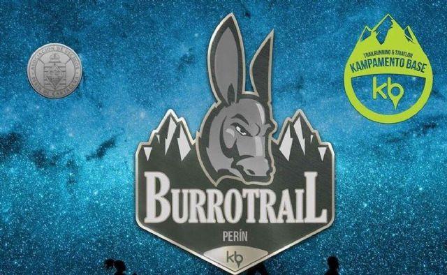 Recogida de dorsales para participar en la Burro Trail Nocturna - 1, Foto 1