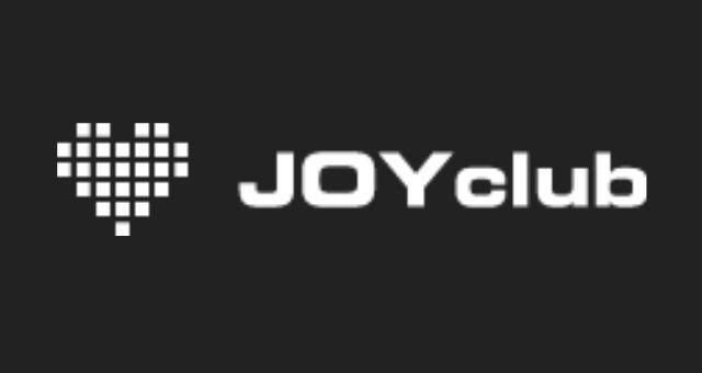El vello corporal, clave en las relaciones sexuales, según JOYclub: el 91% se afeita el área genital - 1, Foto 1