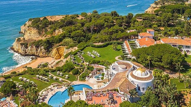 10 viajes excitantes y 20 hoteles relajantes - 2, Foto 2
