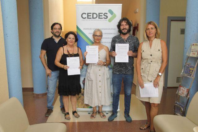 Ayudas de hasta 1.500 euros para las pymes que contraten a parados de larga duración - 1, Foto 1