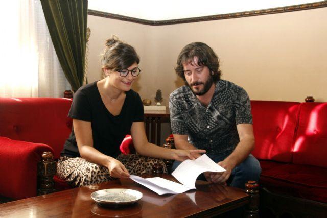 Ayudas de hasta 1.500 euros para las pymes que contraten a parados de larga duración - 2, Foto 2