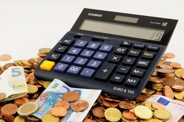 Cada afectado por el IRPH podría llegar a recuperar más de 25.000 euros de media, Foto 1