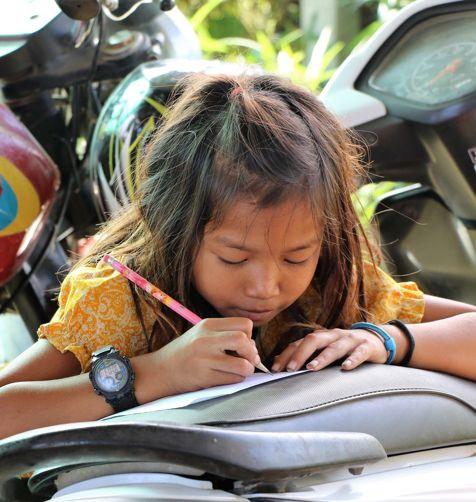 Testamento Solidario: un gesto sencillo que cambia la vida de miles de personas - 1, Foto 1