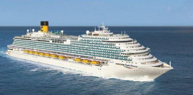 Costa Cruceros abre sus ventas a ciudadanos europeos para invierno 2020/21 - 1, Foto 1