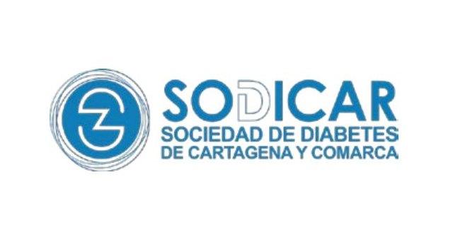 VII RUTA DE LOS CENTINELAS... porque la Diabetes no tiene tregua - 1, Foto 1