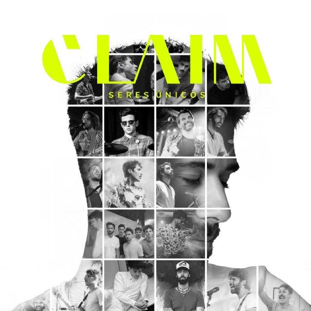 """Claim presenta """"Seres Únicos"""" nuevo single de la banda de Murcia - 2, Foto 2"""