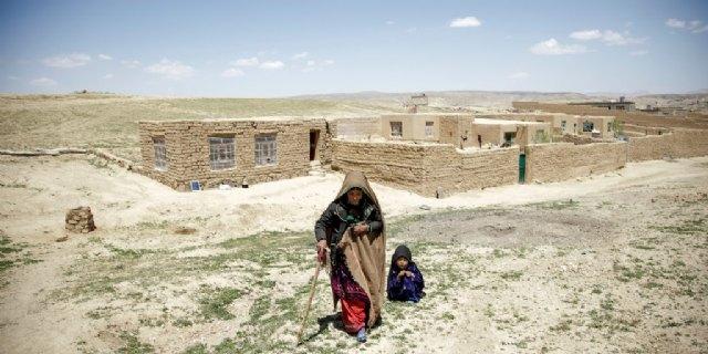 La comunidad internacional debe actuar a favor del pueblo afgano - 1, Foto 1