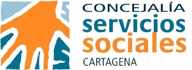 Servicios Sociales ayudara a 66 alumnos en riesgo de exclusion con Coaching Project - 1, Foto 1